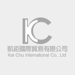 凱鉅國際網站上線